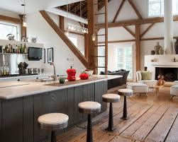 open kitchen design farmhouse: saveemail ccd  w h b p farmhouse kitchen