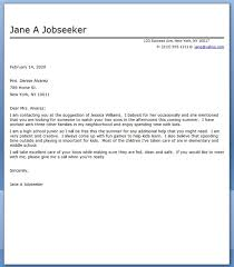 cover letter example data entry resume template entry level cover entry level pr entry level customer service cover letter