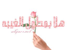 صور عن الغياب و تهنئة بسلامة العودة- حصريا على منتدى واحة الإسلام Images?q=tbn:ANd9GcQxiR3XF-3U218upIWF7XIYAgUZT8AIrVrWbAvIpbyEwsVl96i2TQ