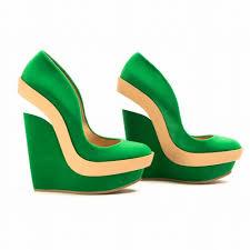 احدث موديلات احذية للصبايا , احذية خفق للصبايا images?q=tbn:ANd9GcQxiX40HzHjeLQzm9vWdW926dCeCSp2J_-PoISS-RI-OPuI_Mm7Ew