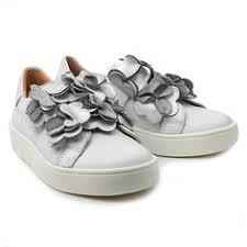 Купить детские обувь для <b>девочек Gulliver</b> в интернет-магазине ...