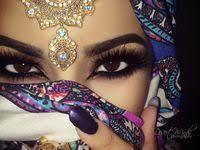421 лучших изображений доски «makeup» в 2020 г | Макияж глаз ...