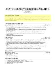 things to put on a resume for skills things to put on a resume for skills 2543