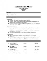 resume achievements resume examples for senior it project manager with areas of sample resume achievements achievements achievements for resume examples