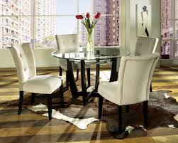 Round Dining Room Table Seats 12 Round Dining Room Table Seats Gallery Gyleshomescom