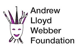 <b>Andrew Lloyd Webber</b> Foundation