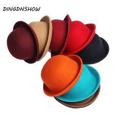 [<b>DINGDNSHOW</b>] 2019 <b>Brand Beanies Hat</b> Winter <b>Hats</b> Women ...