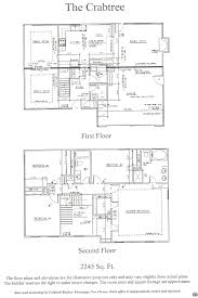 Free Bedroom Bath House Plans   Home Design Mini s And ModernGed Public Housing In Singapore Wikipedia The Free Encyclopedia Multi Y Carparks Can Be Found At  Architecture Kerala Style Single Storied House Plan