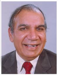 Pran Kumar Sharma (born August 15, 1938), better known as Pran, is one of the most successful Indian cartoonists, best known as the creator of Chacha ... - pran-photo