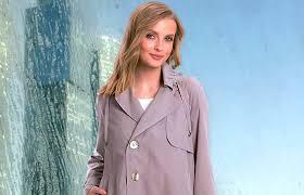 Argent. Распродажа женской одежды - Чики Рики