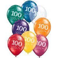 100. Mitglied DJK TT Ottweiler