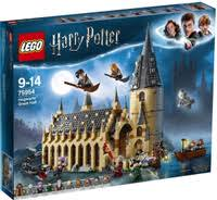 <b>Конструкторы LEGO</b> Гарри Поттер (<b>Harry Potter</b>) купить в ...