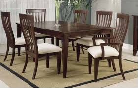 latest dining tables: perfect dining table designs from latest dining tables