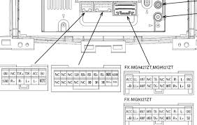 2007 hhr wiring diagram radio wiring diagram for 2007 chevy hhr wiring diagrams and chevrolet car radio stereo audio wiring
