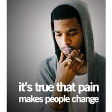 Quotes Fans Kid Cudi's Quotes About Love
