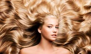 15 лучших спреев для расчесывания волос - Рейтинг 2020