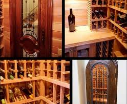 good looking wine racks america look salt lake city traditional wine cellar decorators with stackable wine box version modern wine cellar