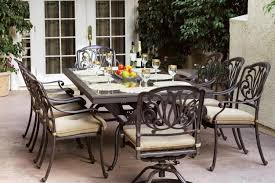 outdoor furniture ideas 10 great patio furniture dinning sets youtube amazoncom patio furniture