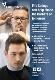 hairdressing courses at fife college our excellent facilities in the hairdressing department across our campuses aim to prepare you for a career in the industry providing you the right