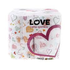 <b>Полотенце кухонное World</b> Cart Hello Kitty 3 слоя