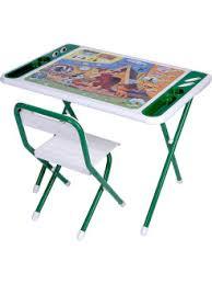 Купить <b>наборы мебели для</b> детей в интернет магазине ...