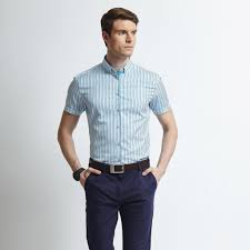 business casual dress mens business casual dress for men business casual dress mens