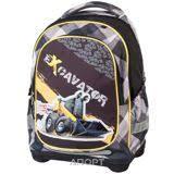 <b>Школьные рюкзаки</b>, сумки <b>Target</b>: Купить в Орле | Цены на Aport.ru
