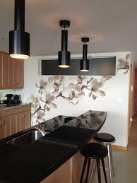 deco wall wall papers and lamps on pinterest artek lighting