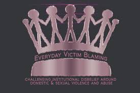 domestic violence my elegant gathering of white snows media discussions of male violence against women focus on the actions of the victim rather than the perpetrator how can we challenge this narrative using