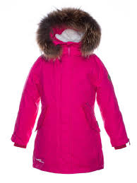 <b>Пальто</b> VIVIAN <b>1 HUPPA</b> 8691929 в интернет-магазине ...