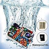 Kids Waterproof Camera, Waterproof Mini Kid ... - Amazon.com