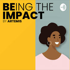 BEing the Impact by Artemis