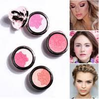 jweijiao eyeliner brush women pro makeup cosmetic eye eyeshadow brow tool lip high quality 1 pc