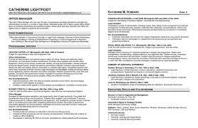 it manager resume accomplishments resume and cover letter it manager resume accomplishments how to rewrite your resume to focus on accomplishments resume portfolio 171