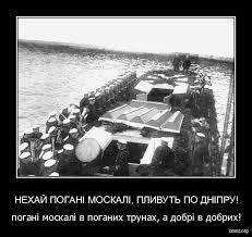 АТО будет продолжаться до тех пор, пока на территории Украины не останется ни одного террориста, - Ярема - Цензор.НЕТ 390