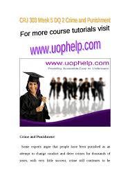 Process essay make cake   reportz    web fc  com