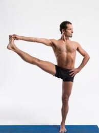 Image result for yoga standing balance poses
