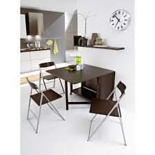 top innovative basic innovative furniture small