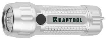 Ручной <b>фонарь Kraftool 56760</b> — купить по выгодной цене на ...