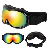 <b>Goggles</b> For <b>Skiing</b> NZ   Buy New <b>Goggles</b> For <b>Skiing</b> Online from ...