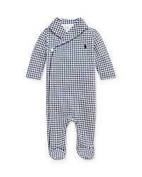 Newborn <b>Baby Boy</b> Clothes (0-24 Months) - Bloomingdale's