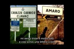 Risultati immagini per Cavazzo + scuole