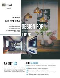 the best real estate flyer for all realty companies real estate flyer 19