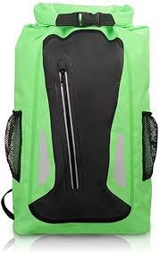 LD Shop Waterproof Backpacks Dry Bag <b>PVC 25L Outdoor</b> ...