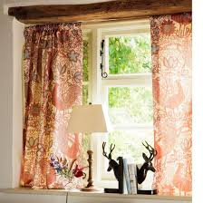 bedroom licious shabby chic bedrooms country cottage cottage archives home inspiration ideas cottage style curtain ideas designs bedroomlicious shabby chic bedrooms country cottage bedroom