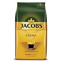 <b>Кофе Якобс</b> в <b>Зернах</b> 1 Кг — Купить Недорого у Проверенных ...