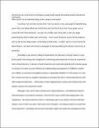 college word essay universities are committed to building an this preview has intentionally blurred sections sign up to view the full version