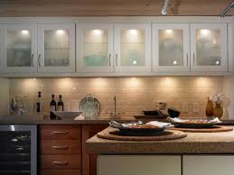 under cabinet lights can be a hidden asset in any kitchen providing task lighting as well as soft ambient lighting to give the room a warm glow with the cabinet task lighting