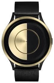 <b>Наручные часы</b> ZIIIRO Lunar <b>Gold</b> — купить по выгодной цене на ...