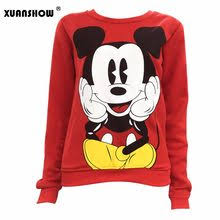 Best value Harajuku Pullover – Great deals on Harajuku Pullover ...